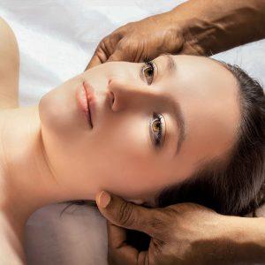 head-massage-3530560_960_720